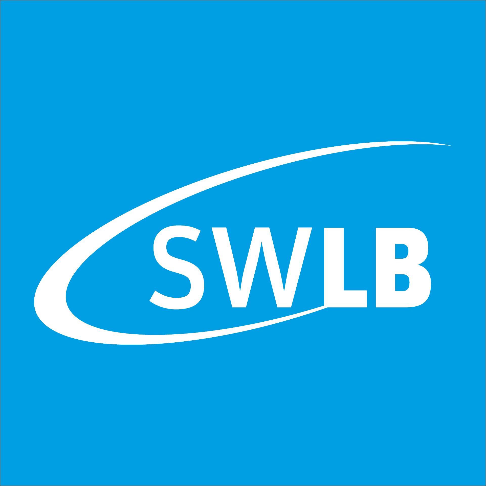 Stadtwerke Ludwigsburg-Kornwestheim GmbH