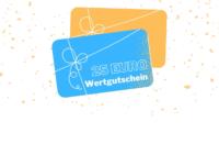 Gutschein-Bild